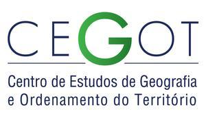 CEGOT