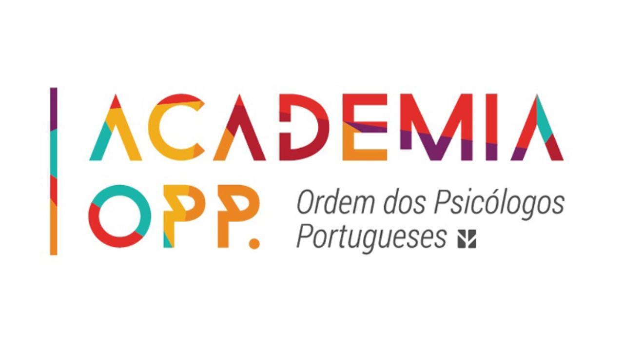 Academia OPP