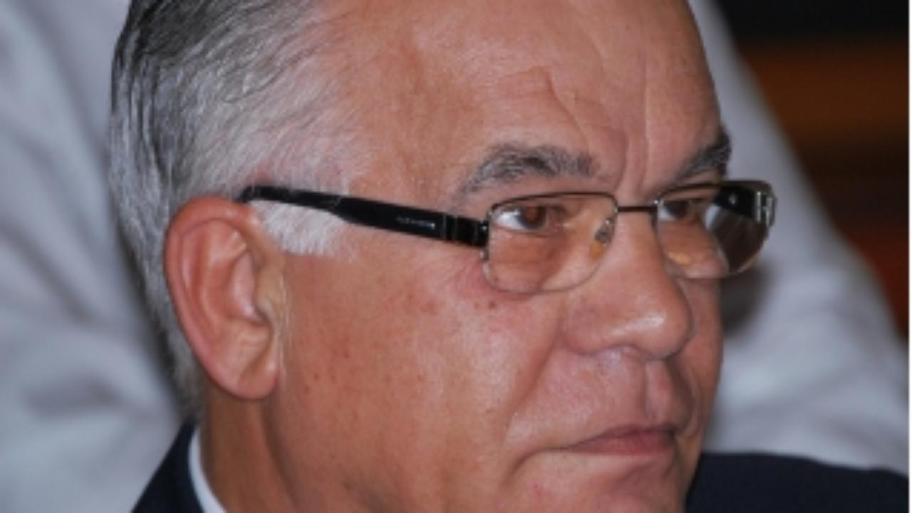 Sessão de homenagem ao Prof. Doutor Duarte Gomes