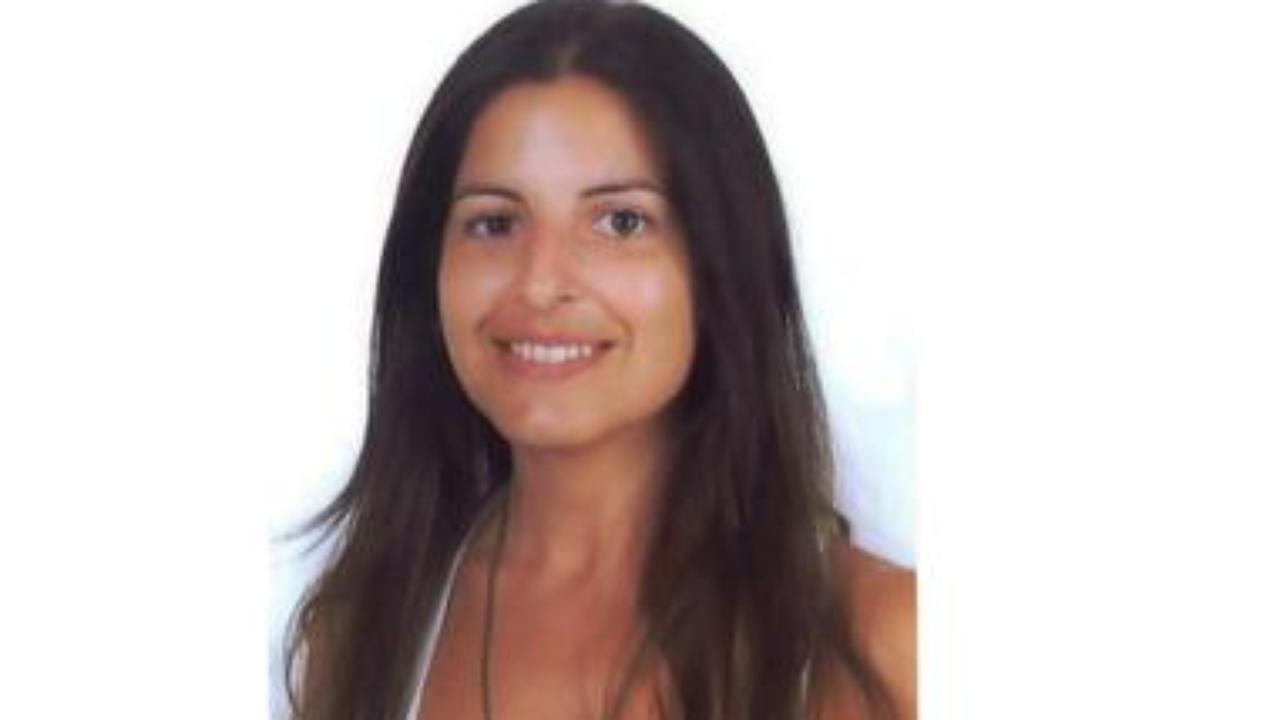 Ana Amaral