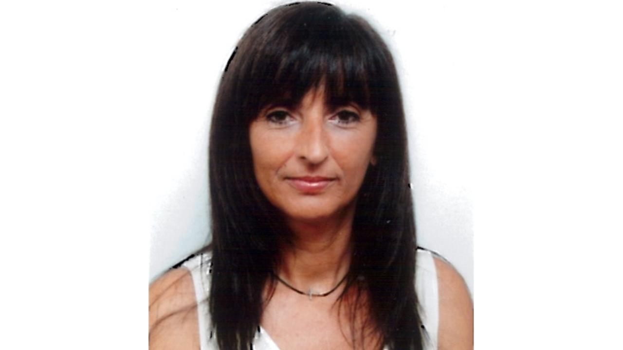 Rosario Fino