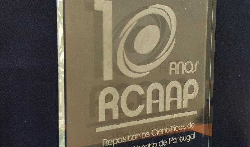 Prémios RCAAP; Estudo Geral