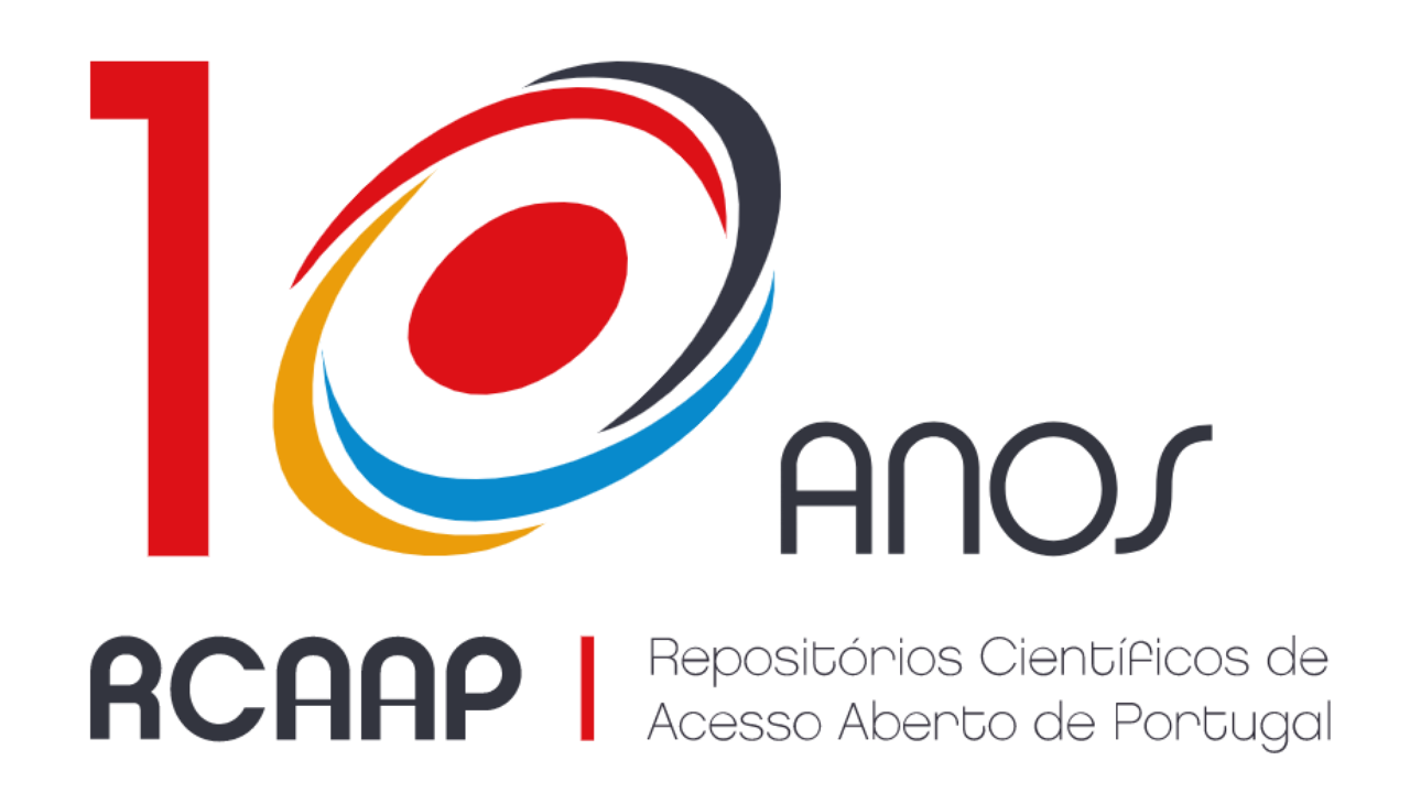 RCAAP- save the date