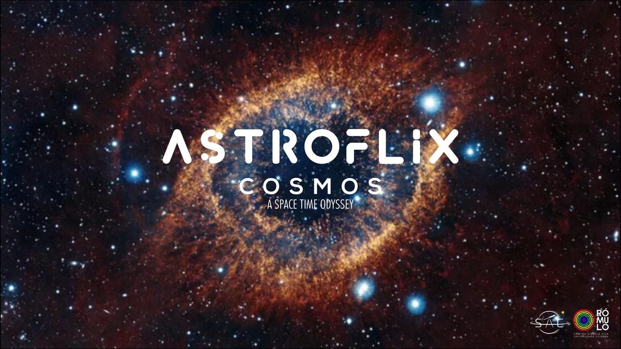 astroflix