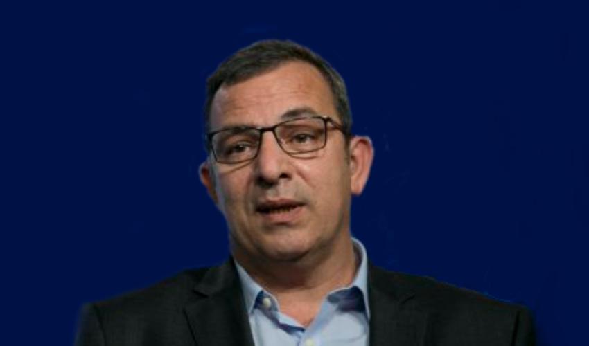 Paulo Calau