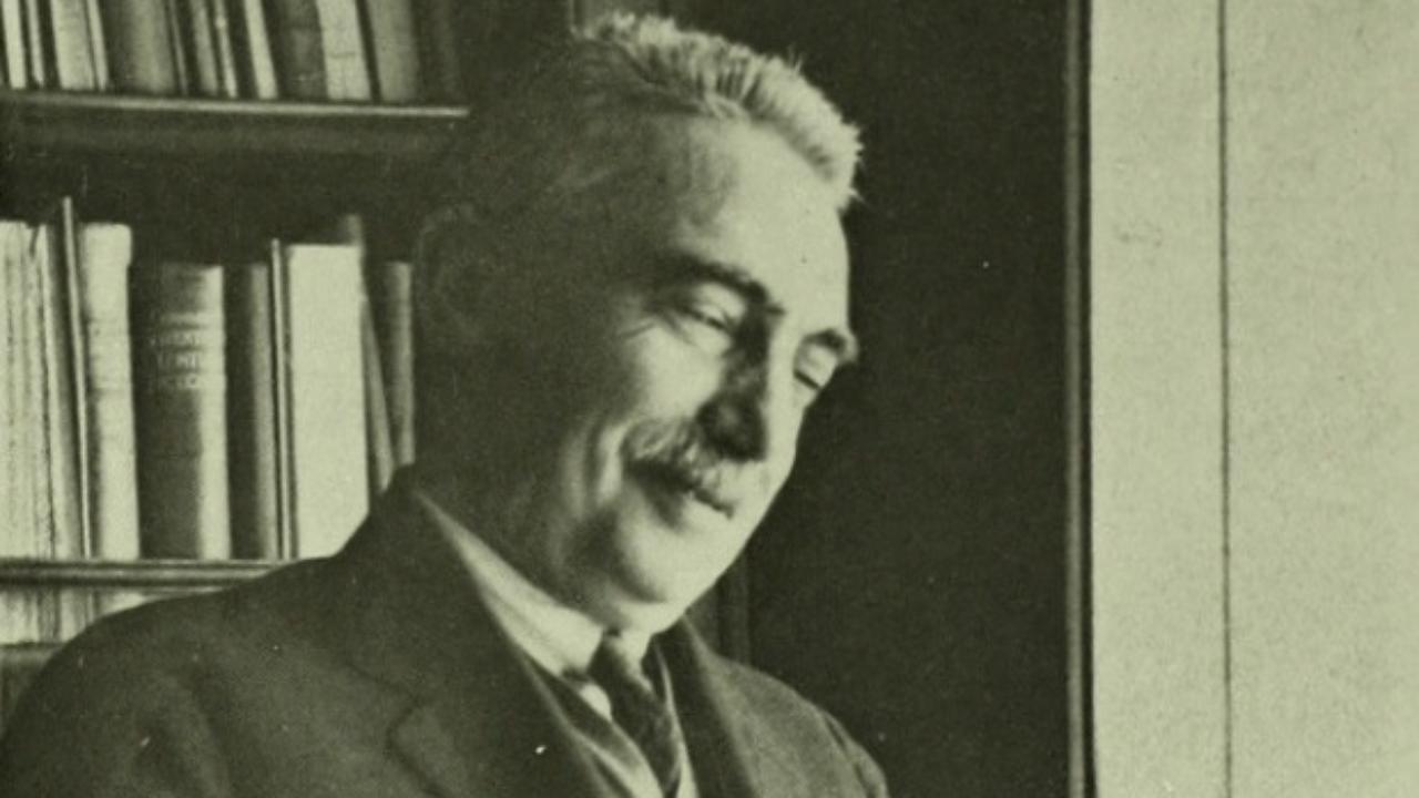 LucianoPereiraSilva