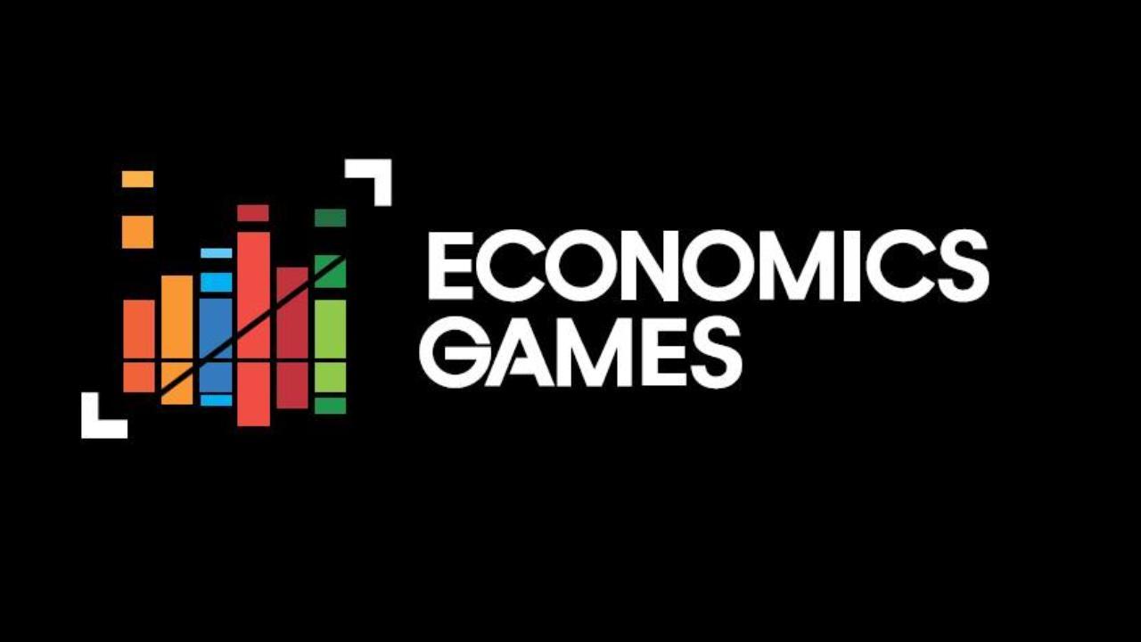 Economics Tournament 2018