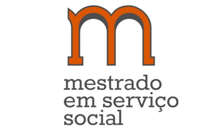 Mestrado em Serviço Social