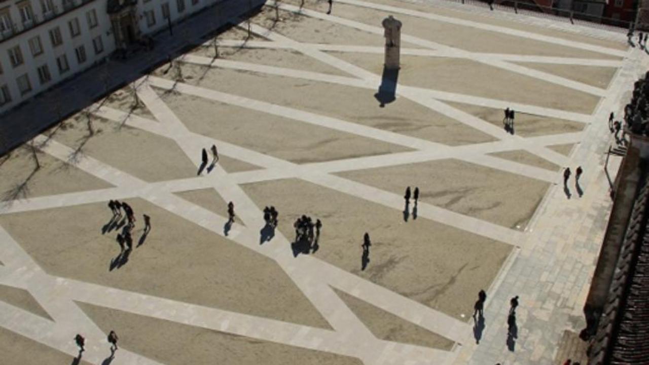 Prémio IAB 2017 distingue alunos de mestrado da FDUC