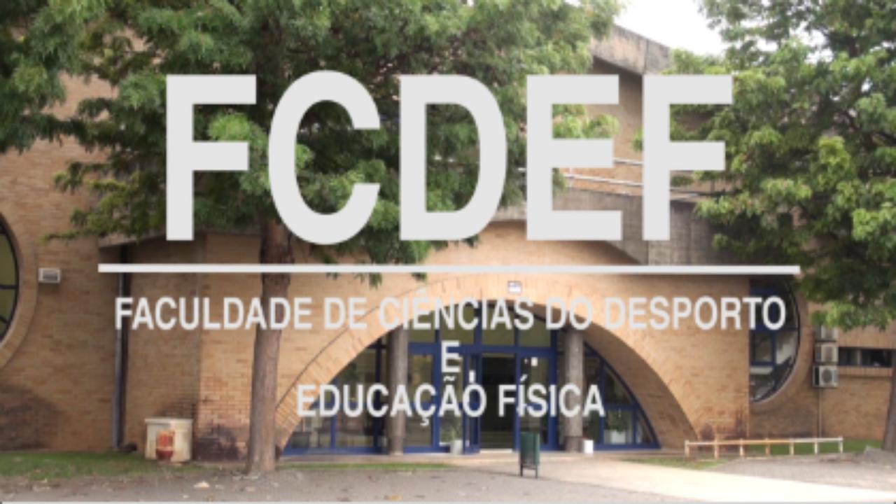 FCDEF-UC