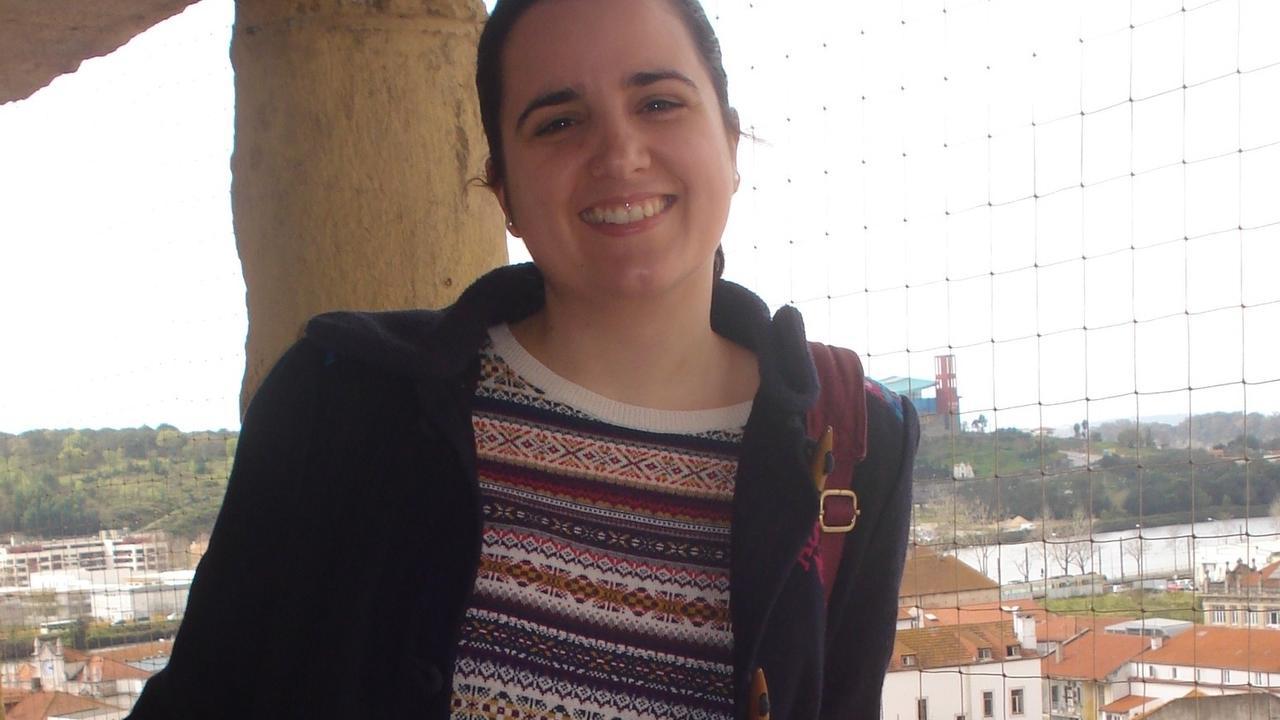 Daniela Rodrigues