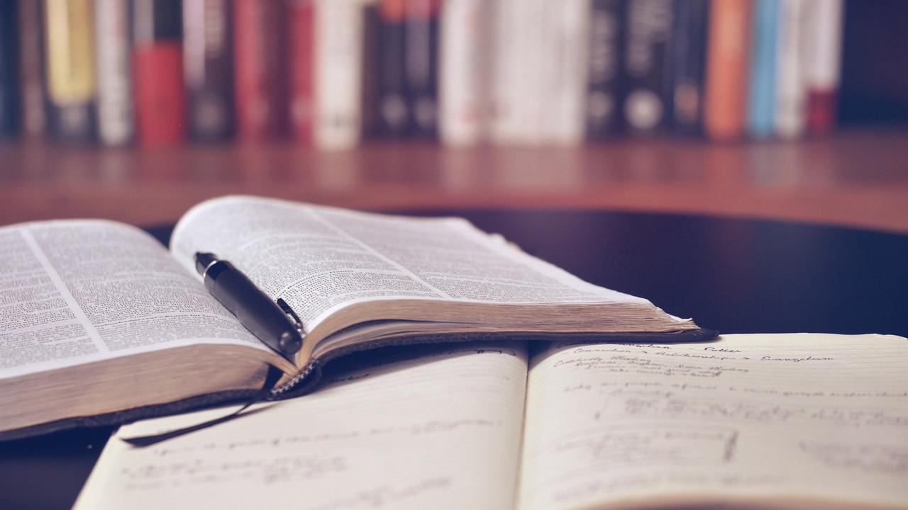Concurso para atribuição de Bolsa de Investigação para Doutoramento