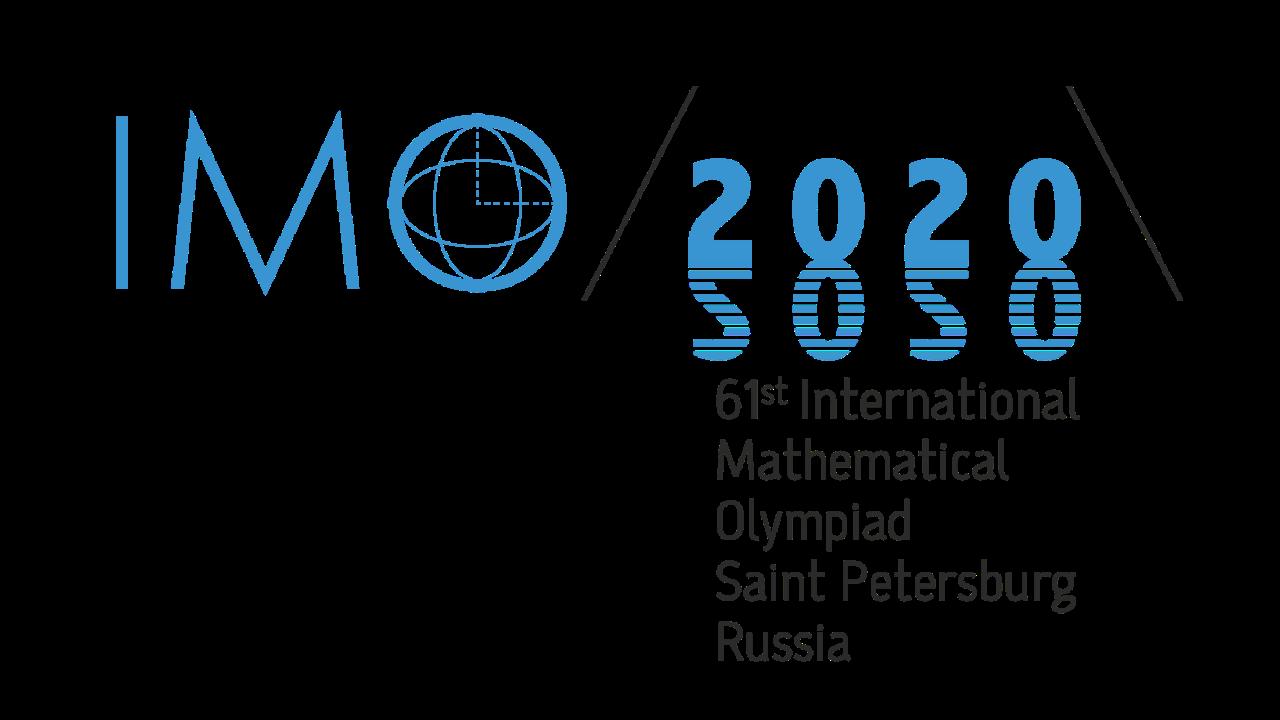 IMO 2020
