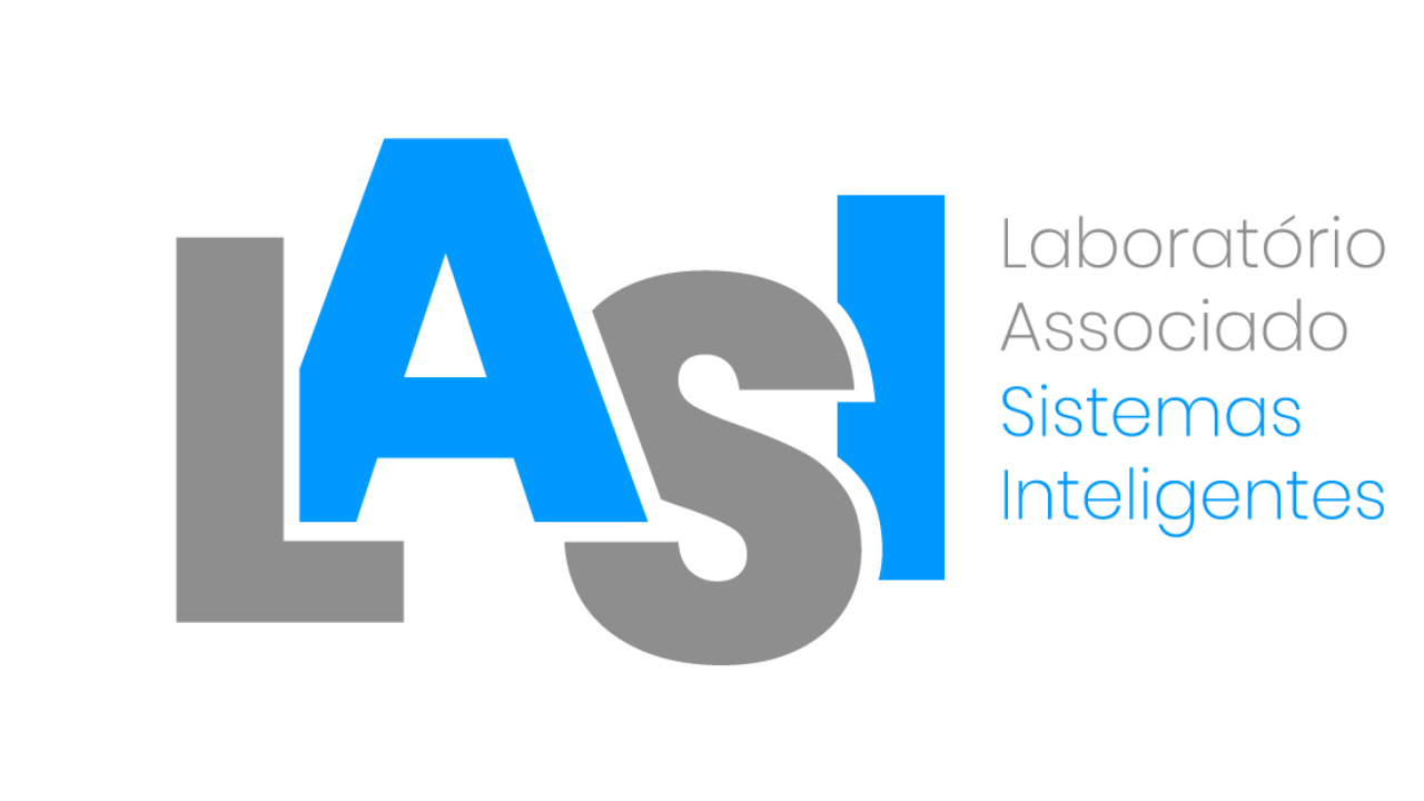 Associated Laboratory of Intelligent Systems