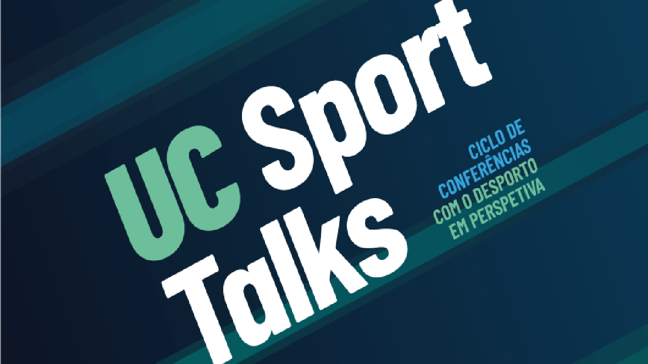 UC Sport Talks