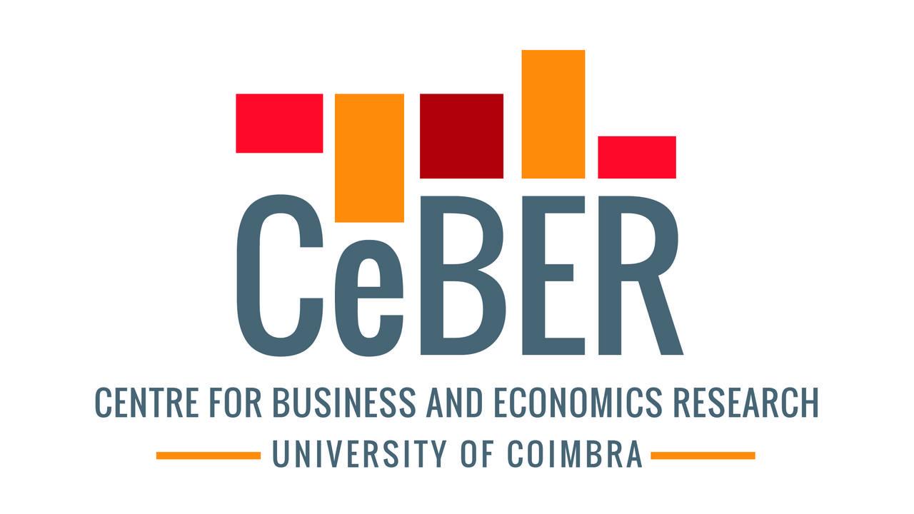 Logo CeBER