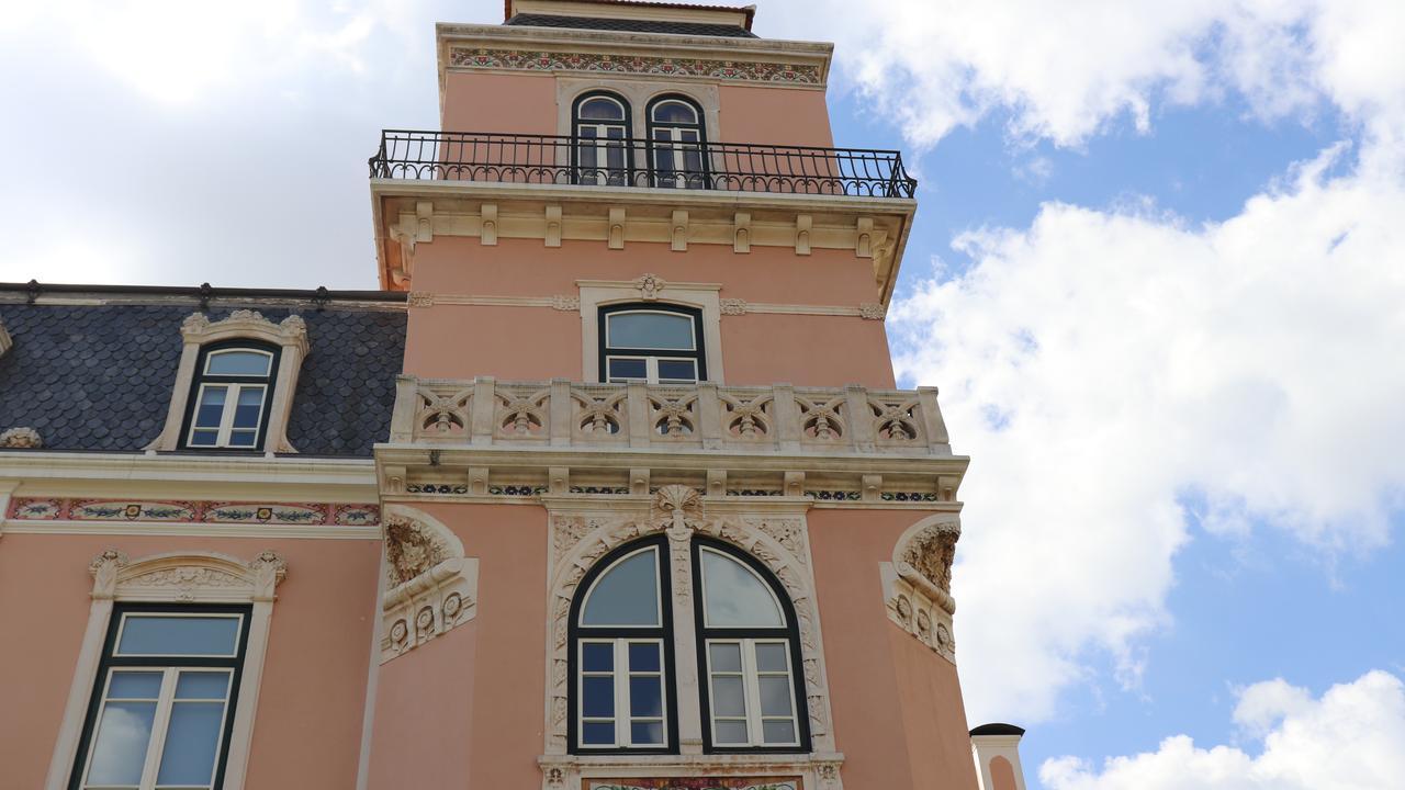 Casa dos Limas