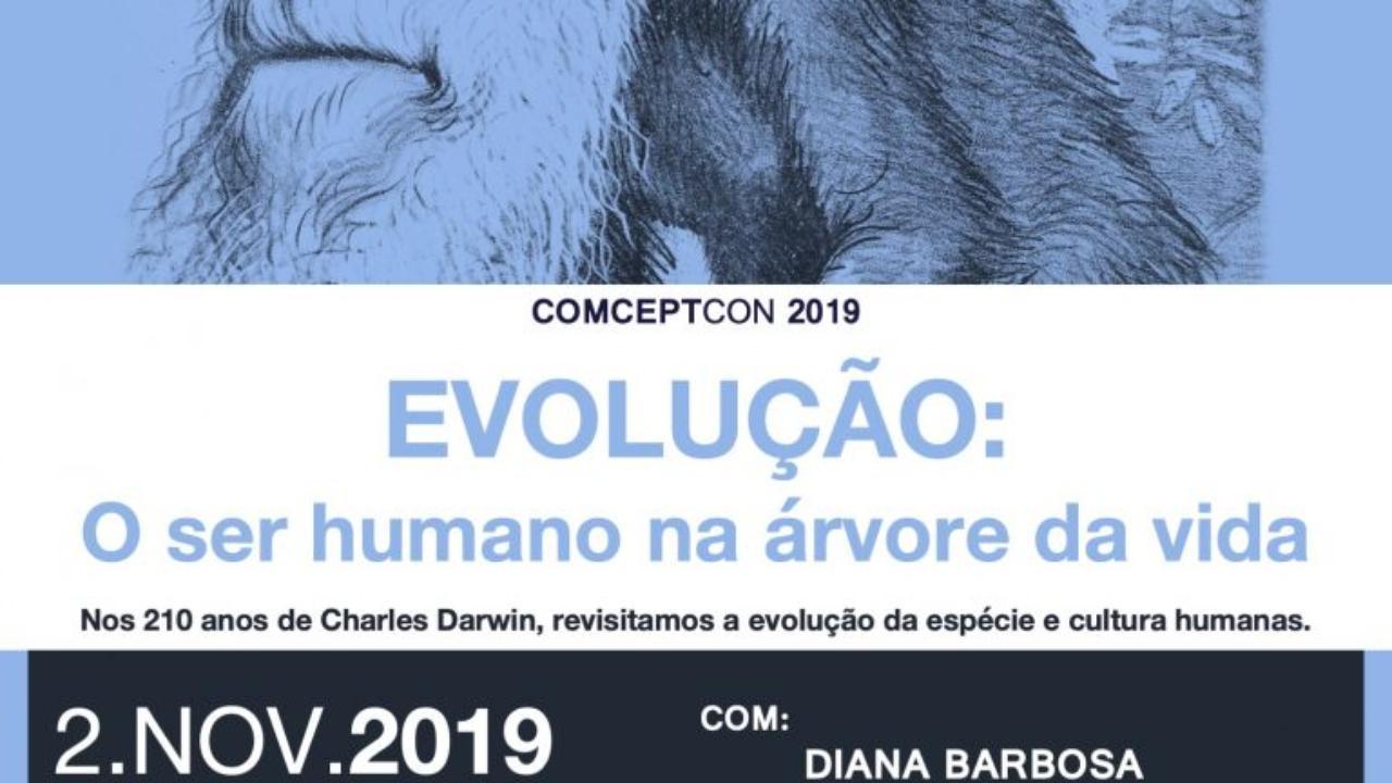 ComceptCon 2019