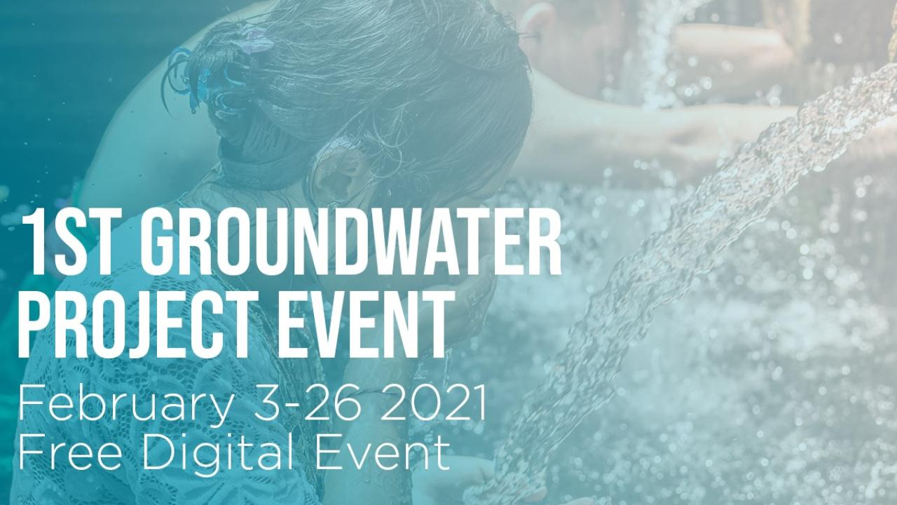Groundwater Project
