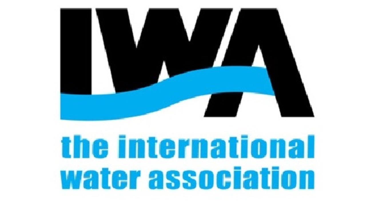 IWA Digital World Water Congress 2021
