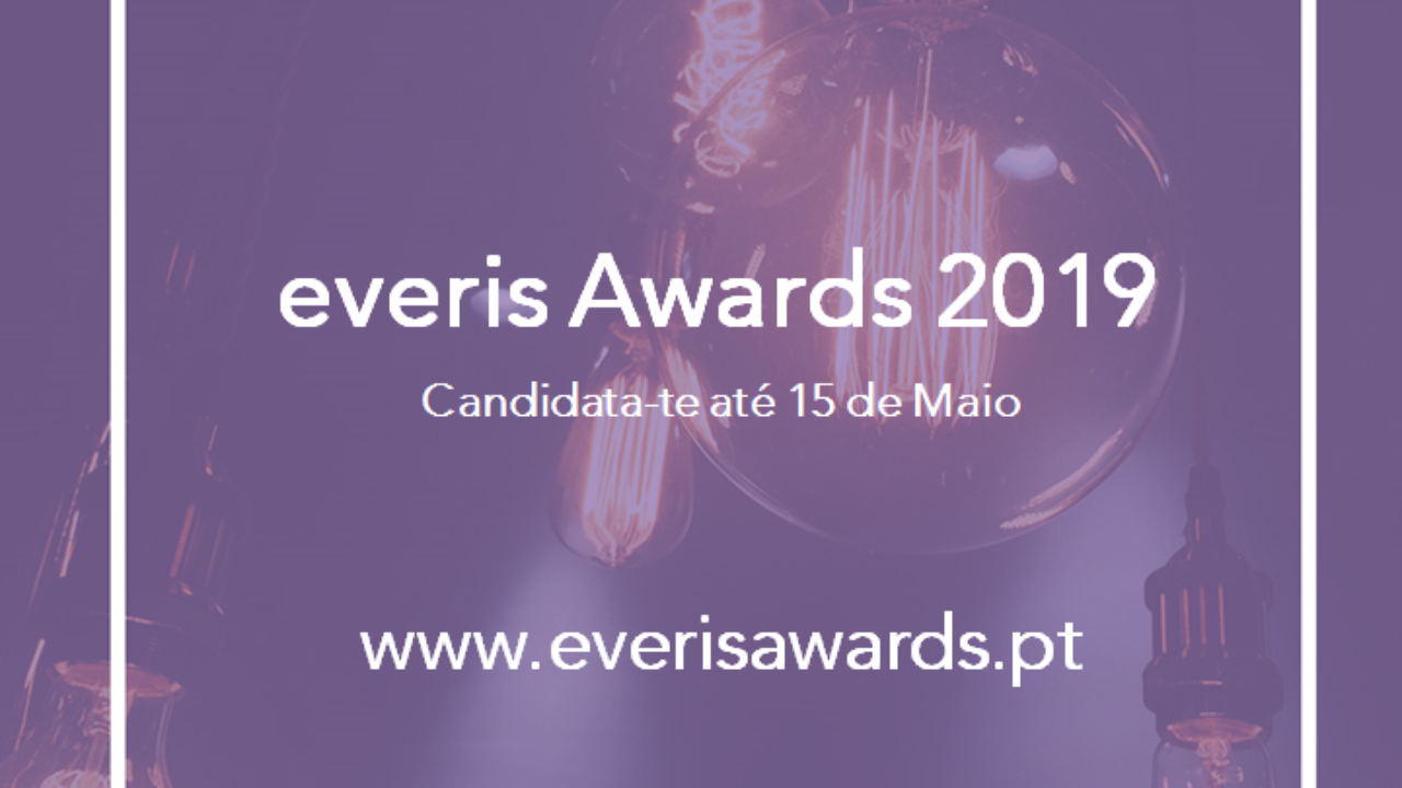 everis awards