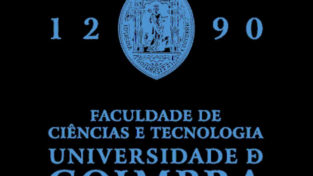 Logo FCTUC