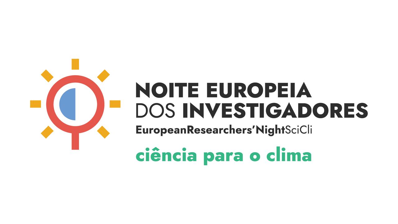 NEI 2021 - Noite Europeia dos Investigadores