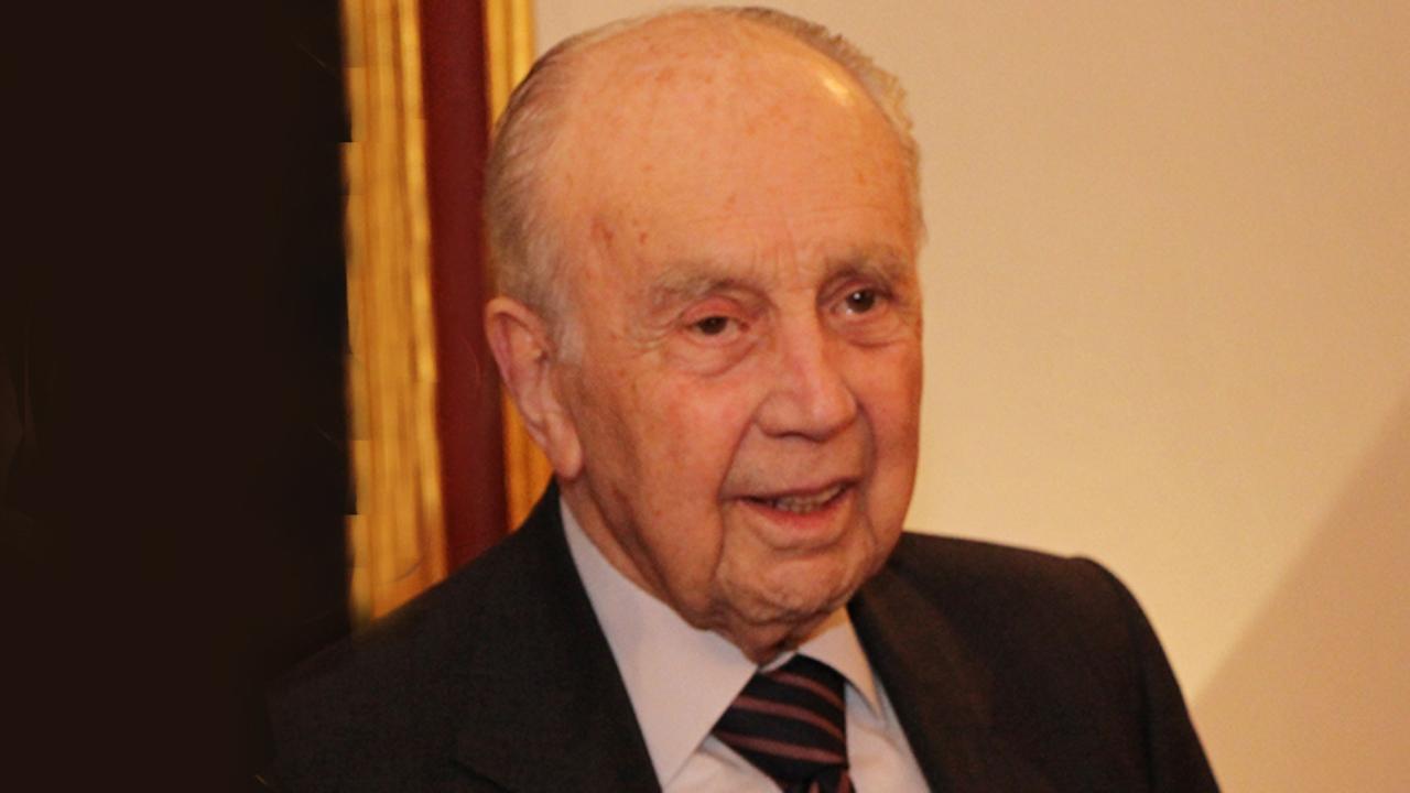Doutor Fernando Aguiar Branco
