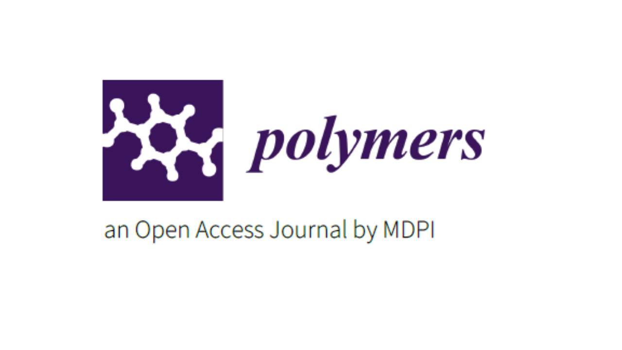 polymers journal