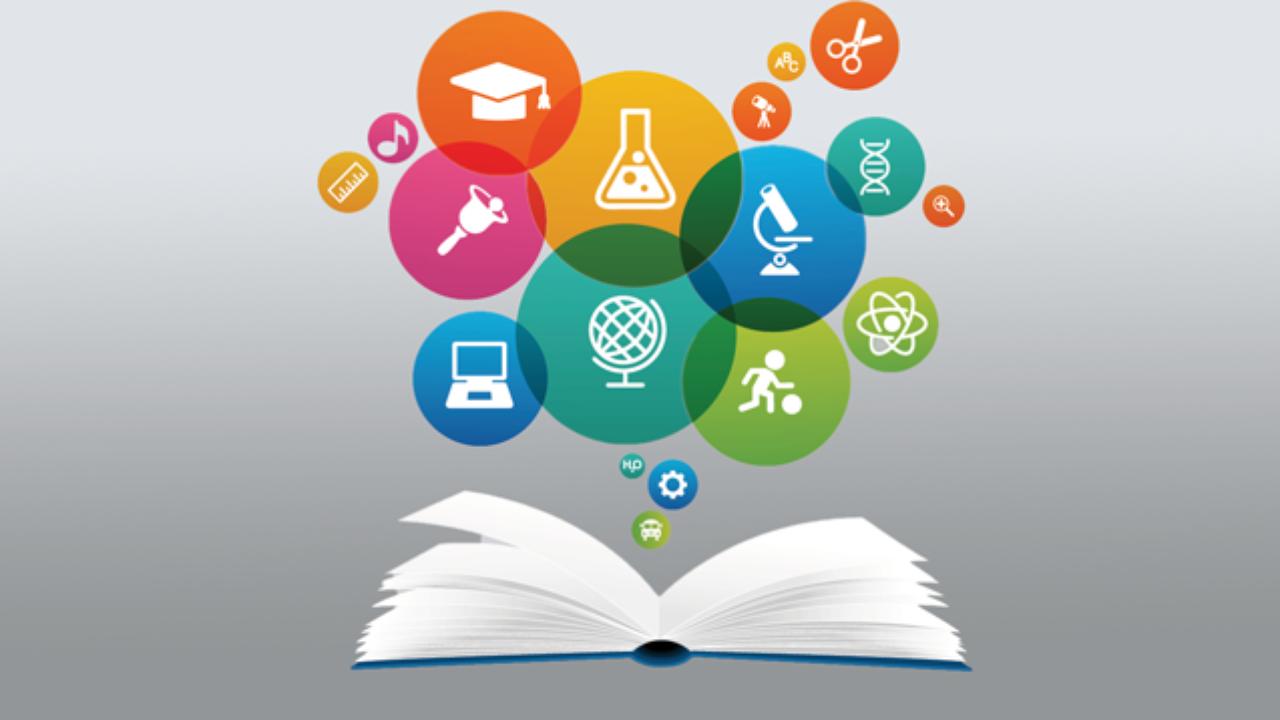 UNESCO Open Science