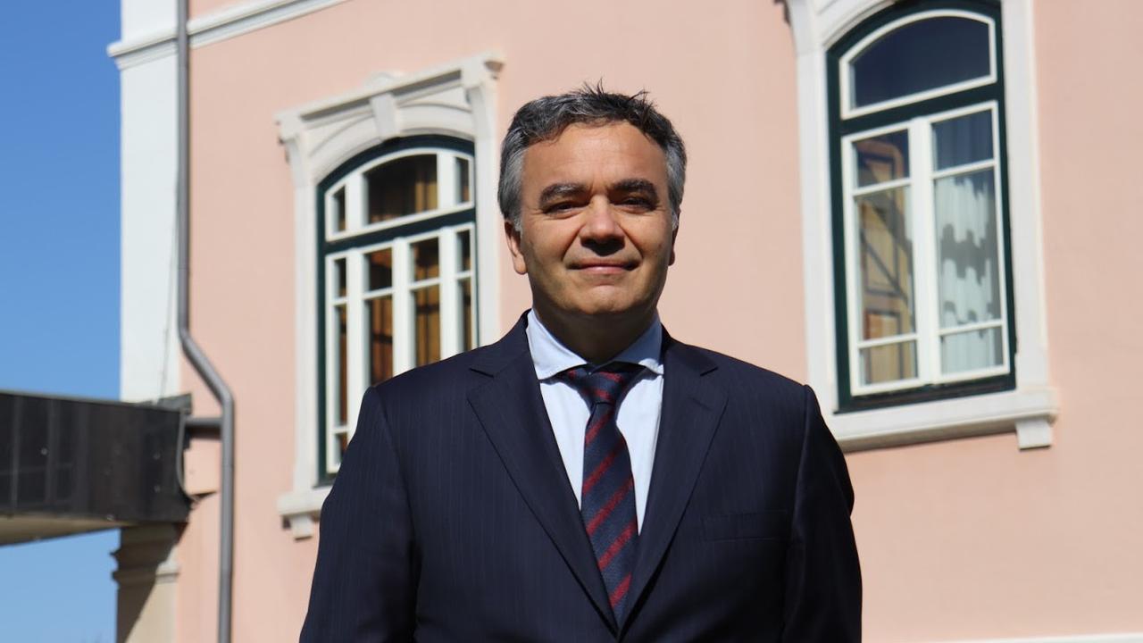 Álvaro Garrido