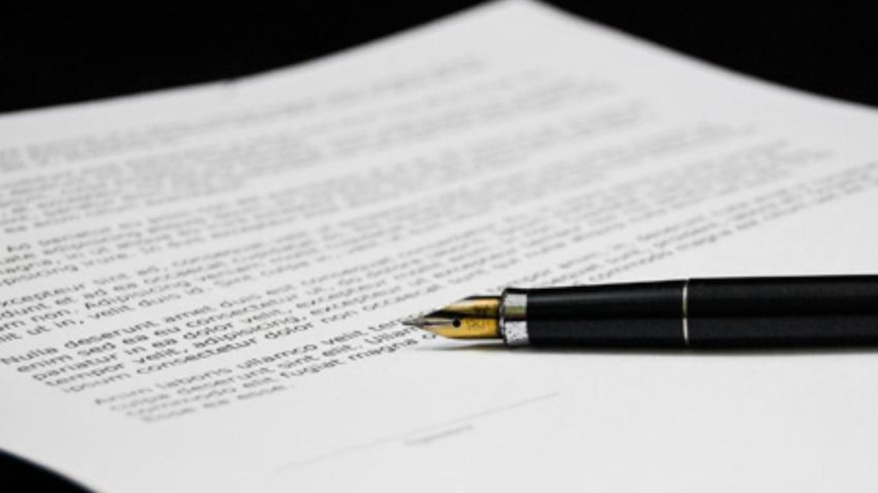 Alteração aos Estatutos da FPCE-UC