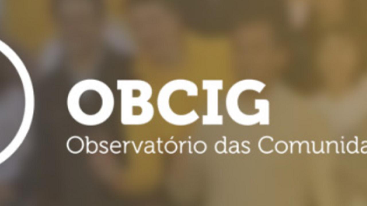 OBcig