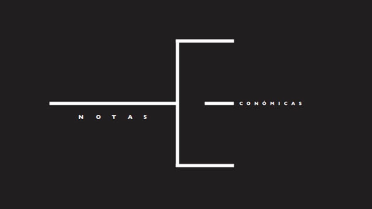 Notas Económicas