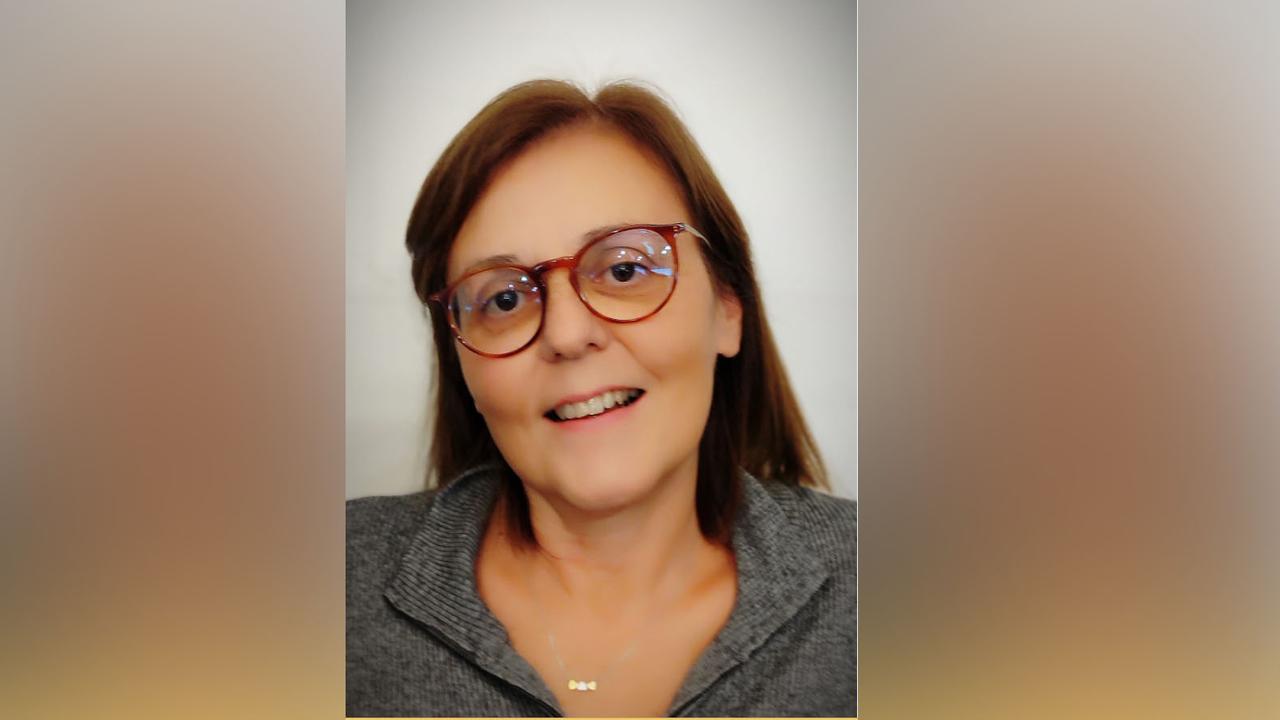 Maria João Vidigal