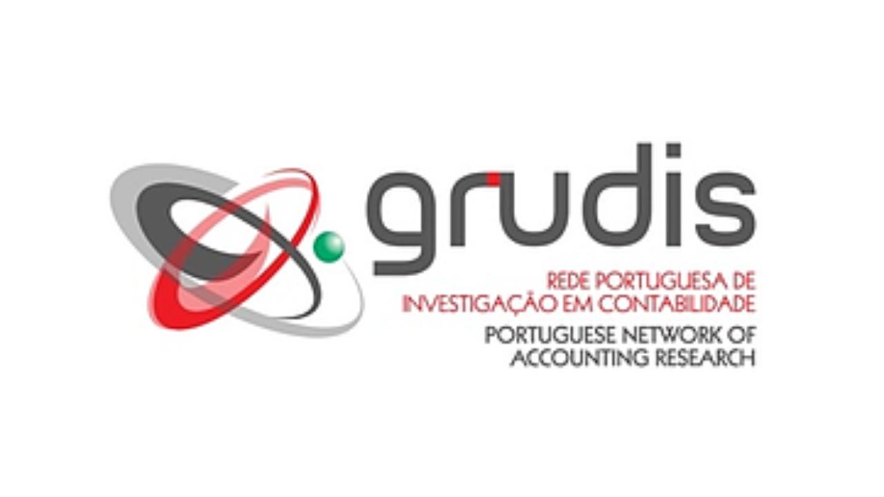 Grudis