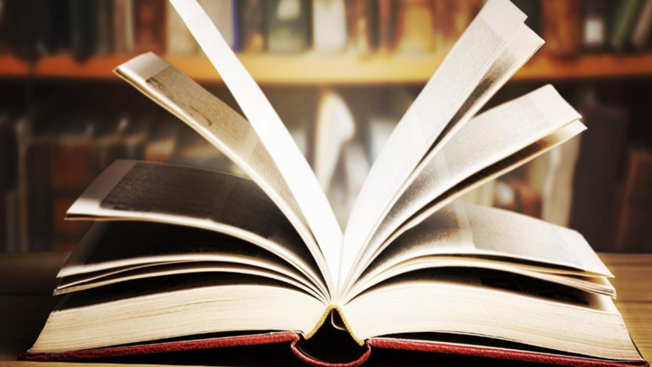 E-books, Bibliotecas, Ciências Sociais, Humanidades