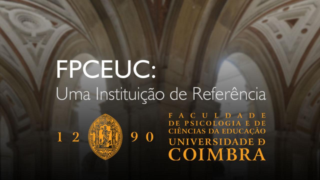 FPCEUC – Uma Instituição de Referência