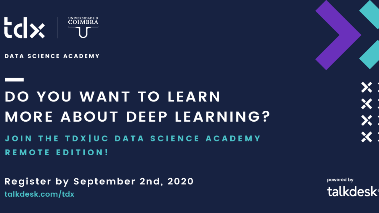 Academia de Data Science