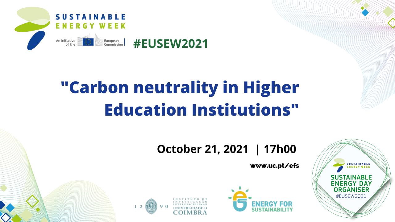EUSEW_2021