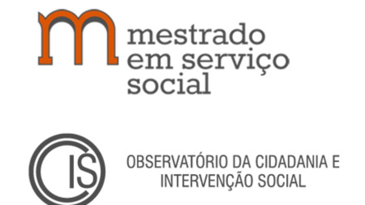 Serviço Social e Mediação: Dinâmicas do campo profissional