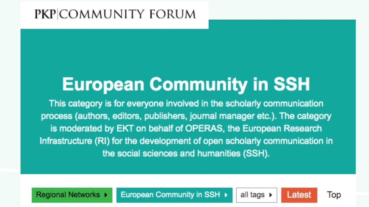 Fórum da comunidade reúne pessoas envolvidas e interessadas na comunicação de ciência das CSH