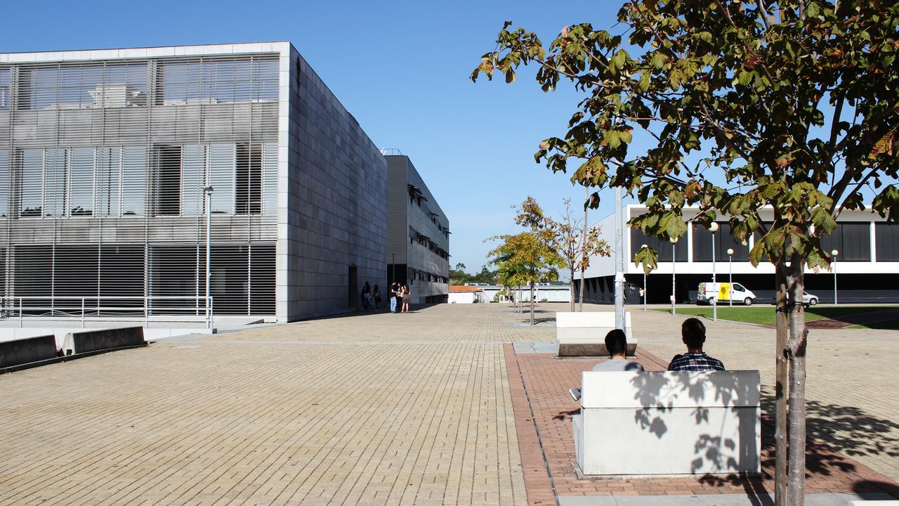 UC Faculty of Medicine
