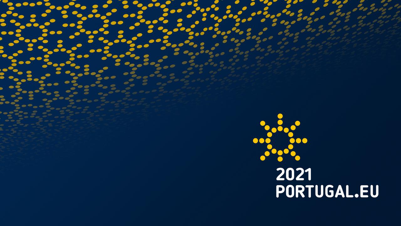 2021 PORTUGAL.EU
