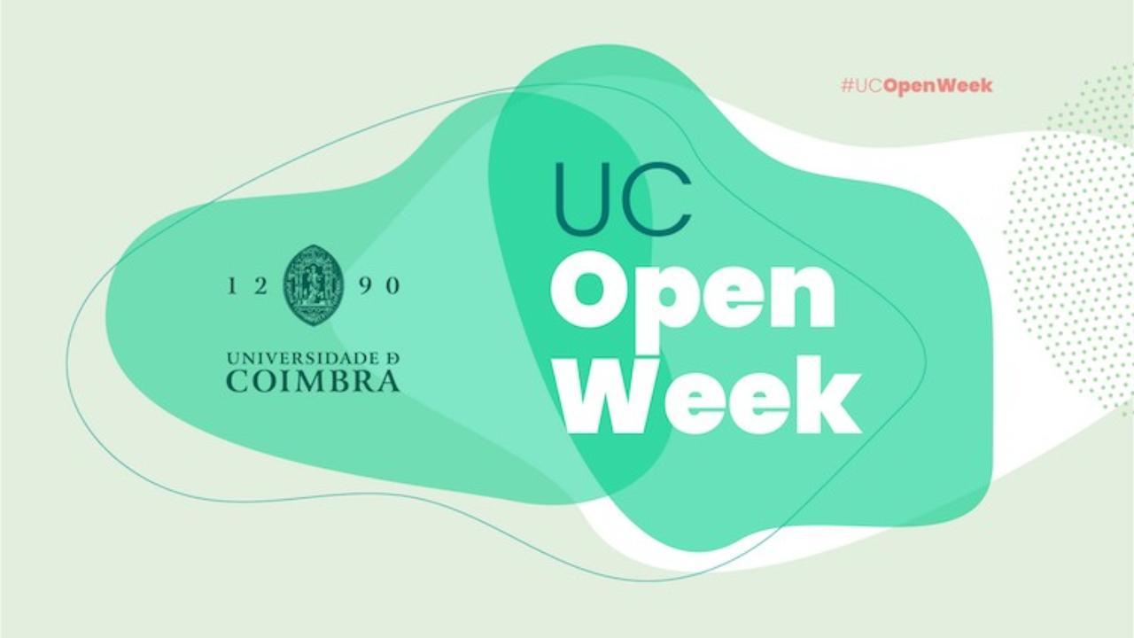 UC Open Week