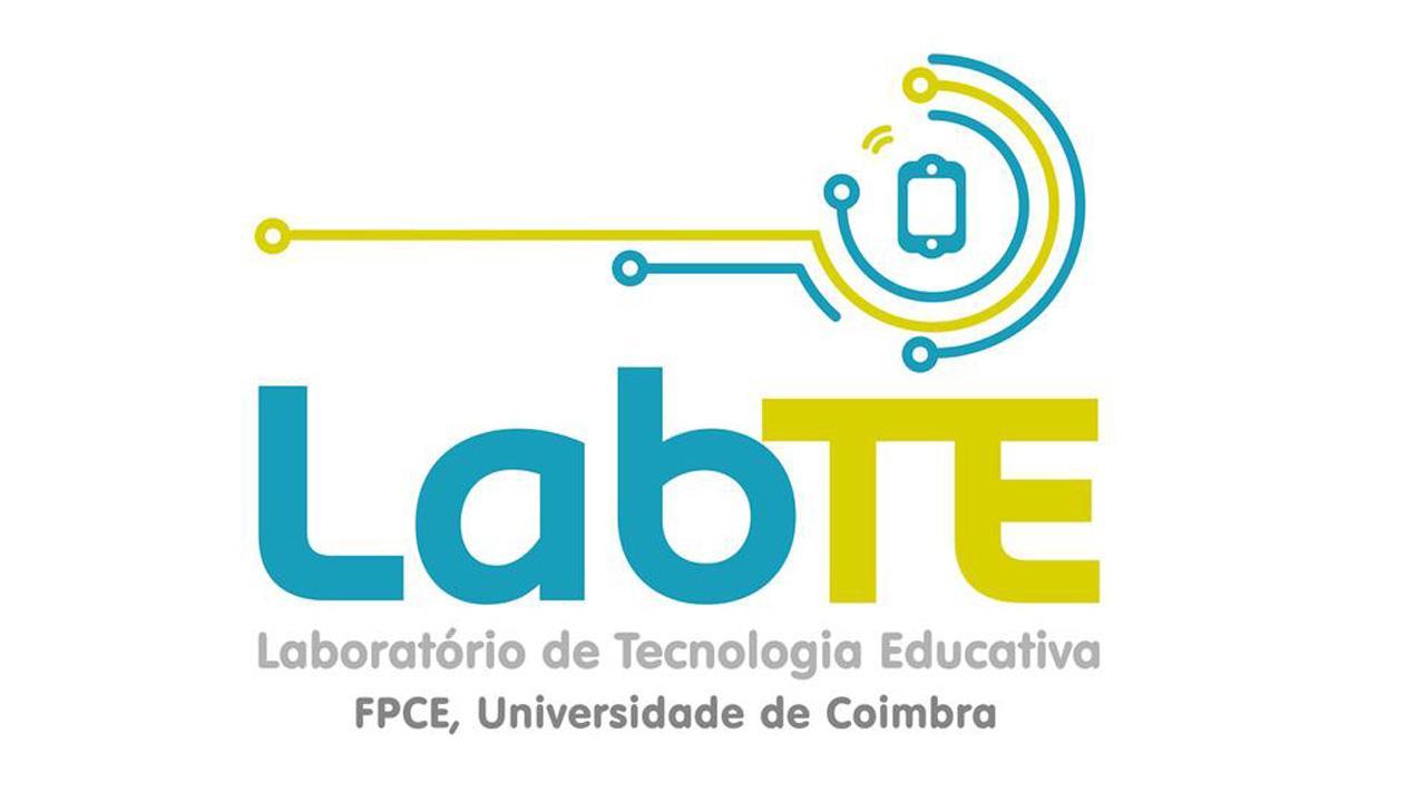 LabTE