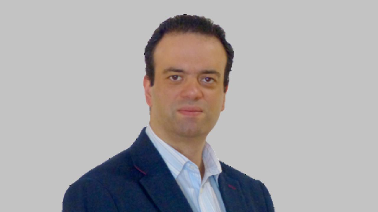 Tiago Sequeira