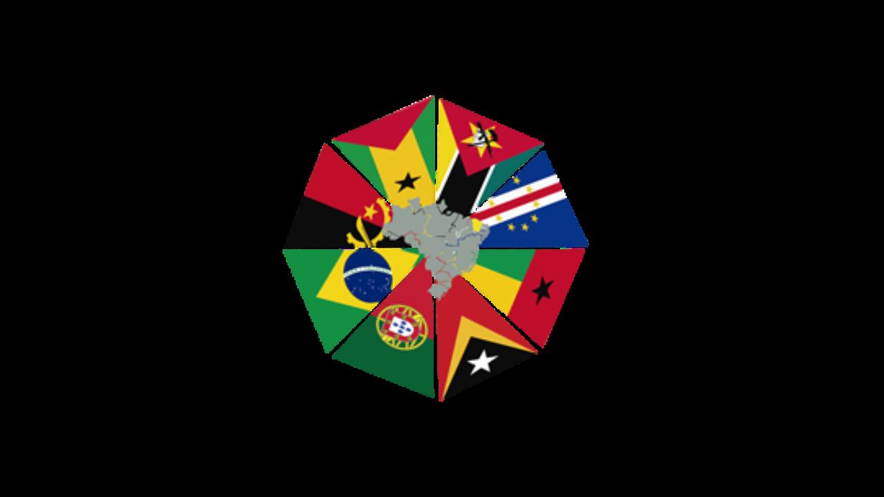 IX Olimpíadas de Matemática da CPLP