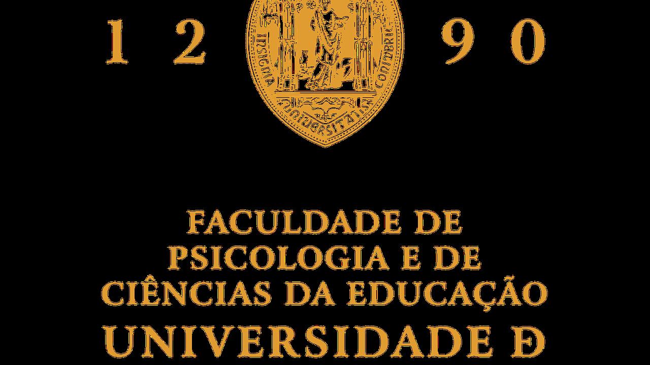 Logo FPCEUC