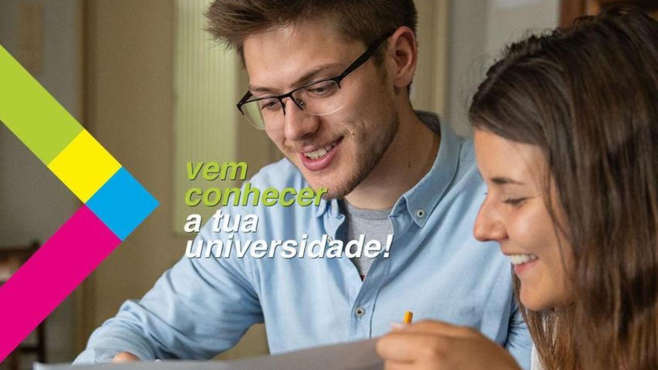 Estudantes da UC em estudo